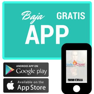 apps para celular radio claret