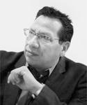 Rúben Cárdenas