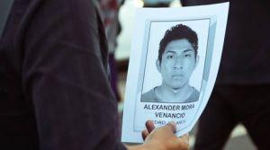 Alexander-Mora-Venancio-Ayotzinanpa