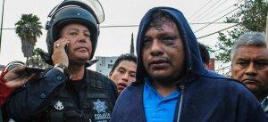 Concierto Ayotzinapa foro Aristegui Noticias
