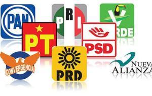 Partidos-politicos-logos-ok_0