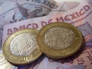 pesos-mexicanos