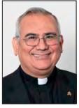 Padre Rosendo