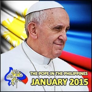 katolikong-pinoy-timeline-pope-in-the-philippines1