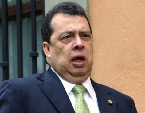 Ángel-Heladio-Aguirre-Rivero