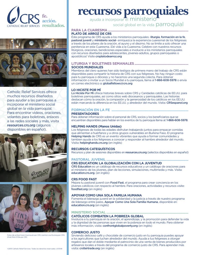 CRS Resources-for-Your-Parish-Flyer_Updated[2]