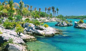 las-mejores-playas-de-mexico3