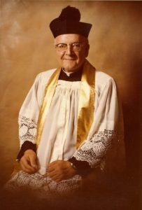 03f.Fr.-Aloysius-formal