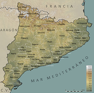 300px-Catalunya+Comarques+Español