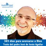 365 dias para acercarse a dios