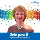 Luci Serrano