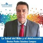 Dc Pedro Sanchez Campos