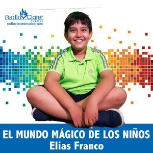 ELIAS FRANCO
