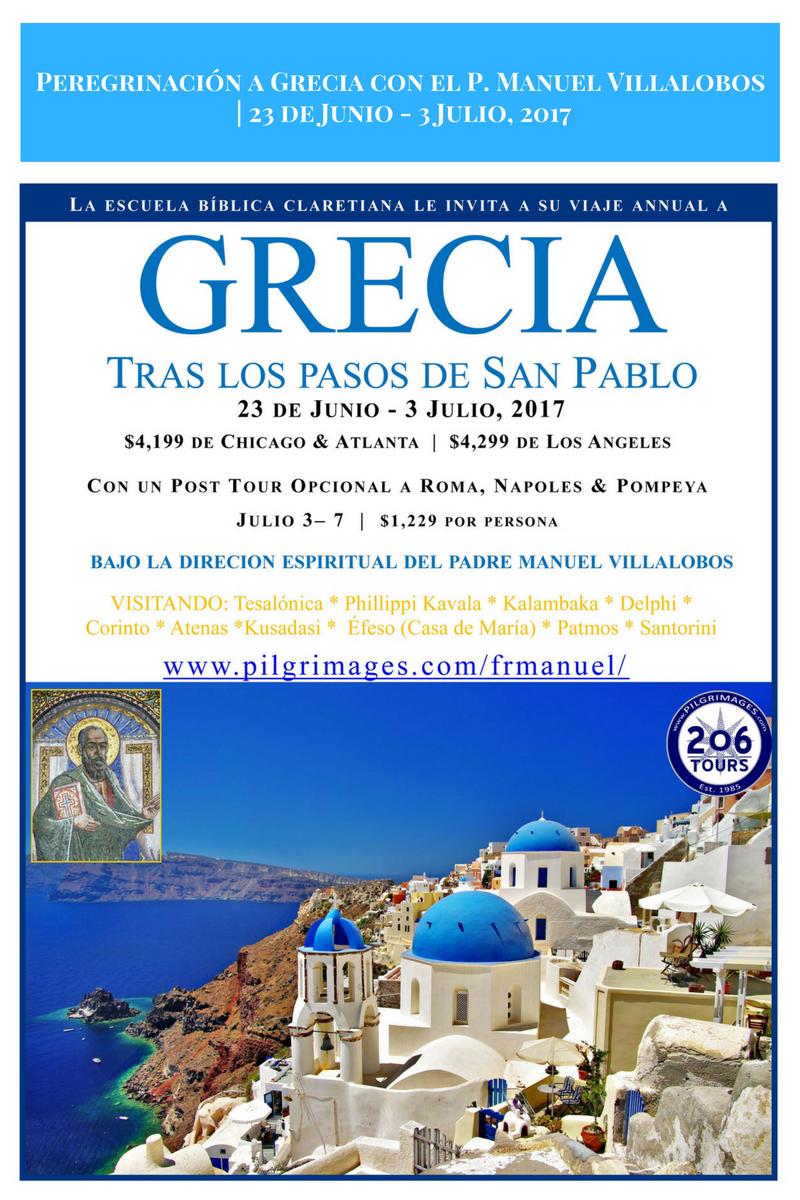 peregrinacion-a-grecia-con-el-p-manuel-villalobos-23-de-junio-3-julio-2017