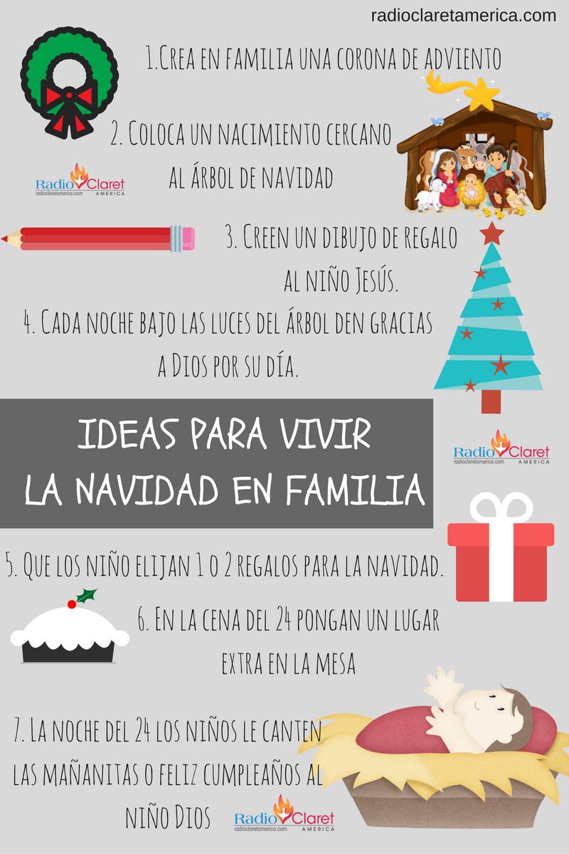 ideas-para-vivir-la-navidad