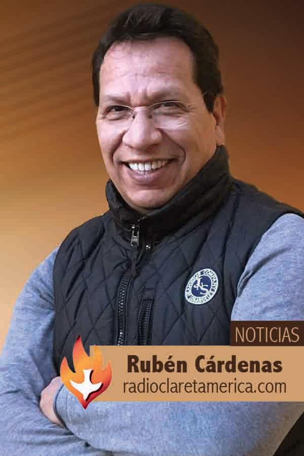 ruben-cardenas-blog
