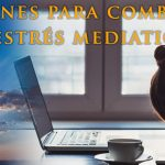 Estress mediatico