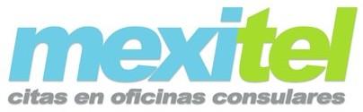 logo mexitel