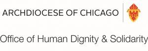 Chicago Archdioceses Catholic Bishops