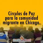 Circulos de Paz image3