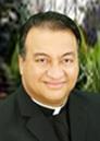 Fr. Fernando Ferrera- Prefect of Apostolate