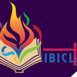 IBICLA LOGO PASTORAL biblica claretiana