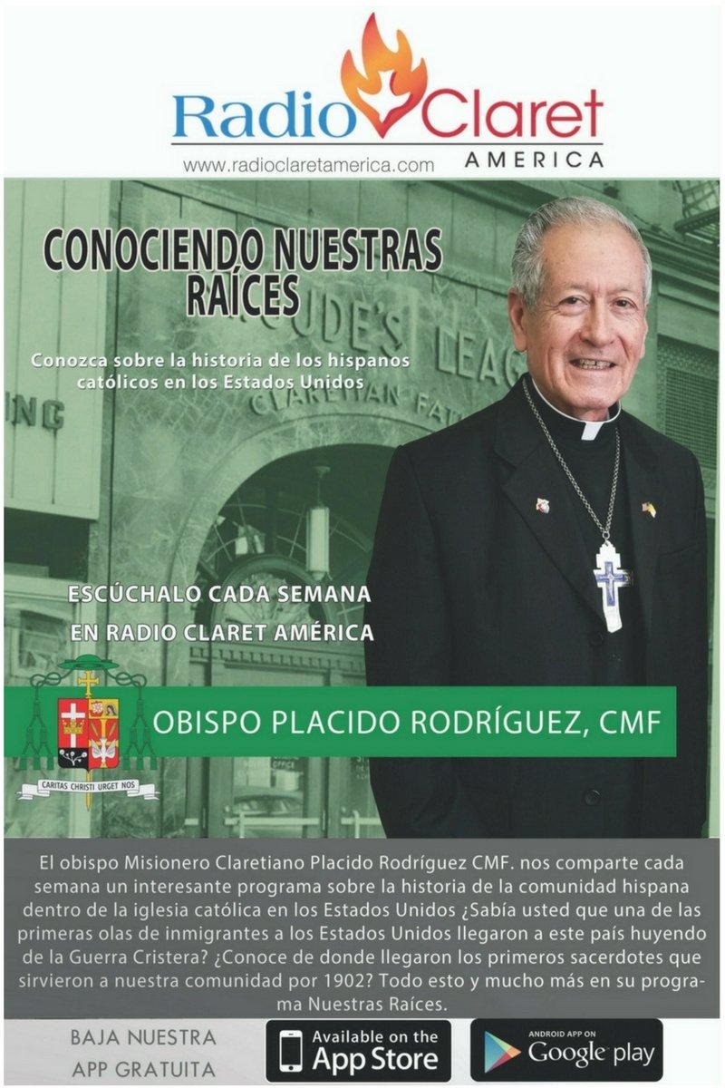 Obispo-Placido-Rodríguez