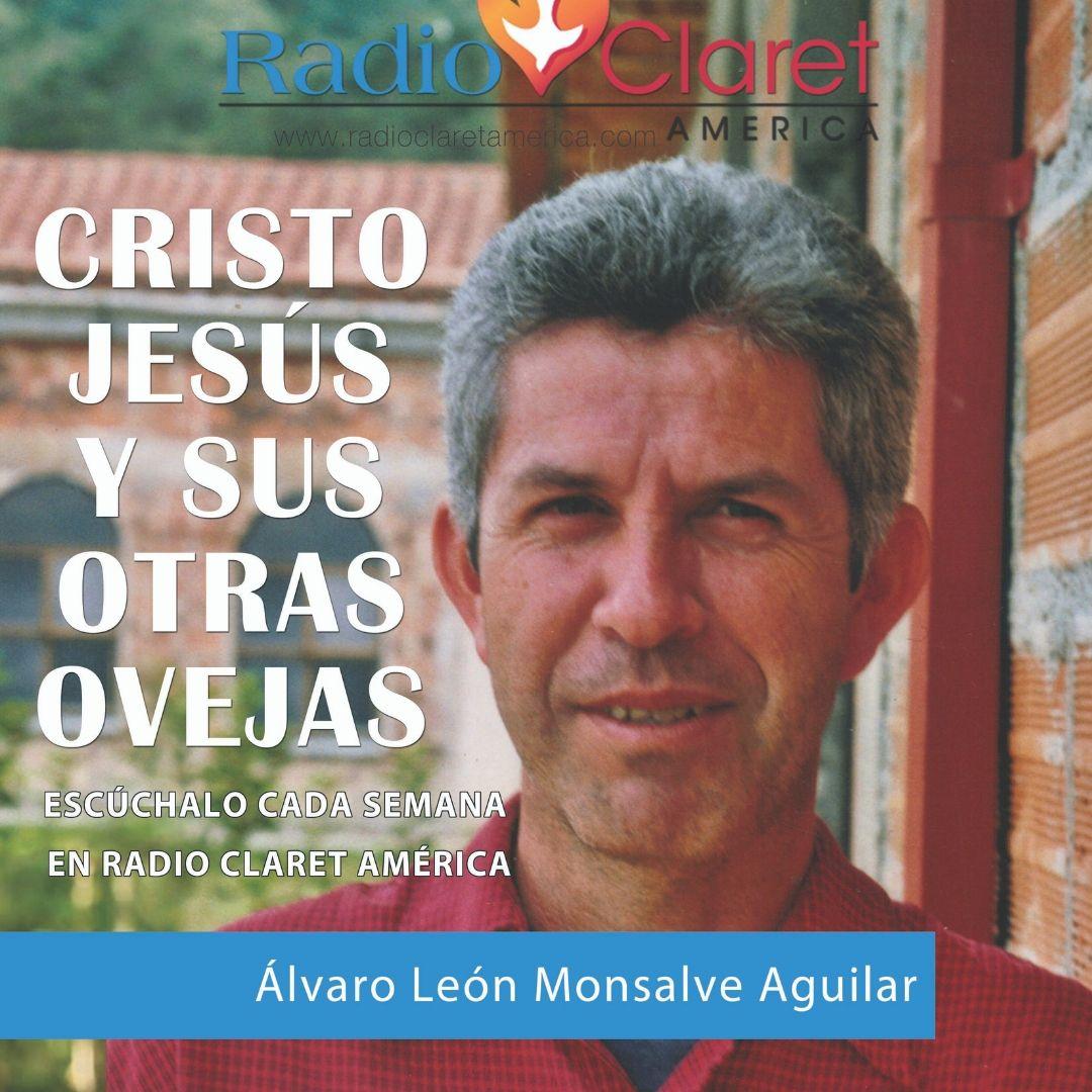 Católicos y homosexualidad