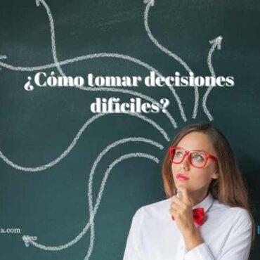 ¿Cómo-tomar-decisiones-difíciles_
