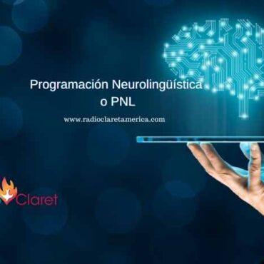 Programación-Neurolingüística-o-PNL-en-español-en-chicago