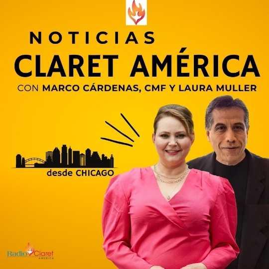 podcast de noticias en español en estados unidos hispano chicago
