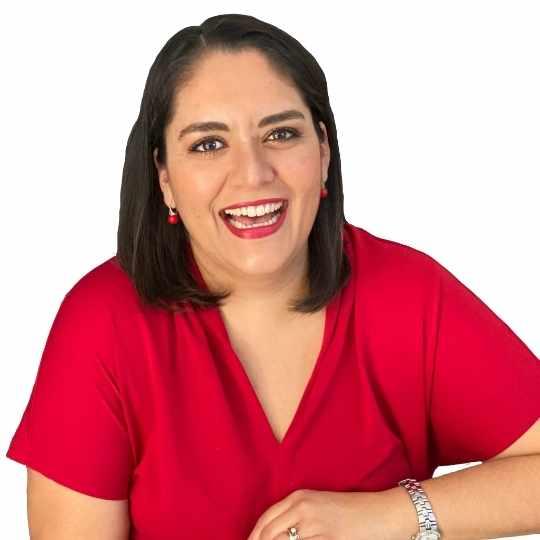 Dalia Rocha